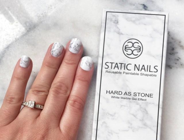static-nails-hard-as-stone-1