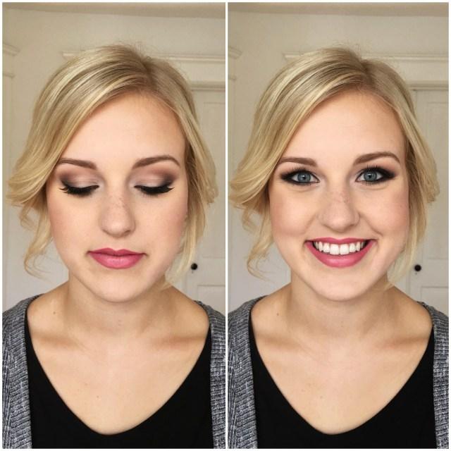 raspberry-ombre-lips