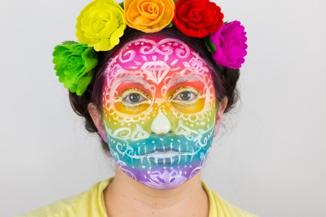 rainbow-sugar-skull-2