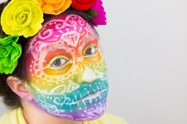 rainbow-sugar-skull-3