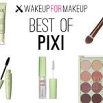 Best Pixi Products