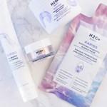 H2O+ Rapids Skincare