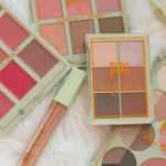 Pixi Pretties Review