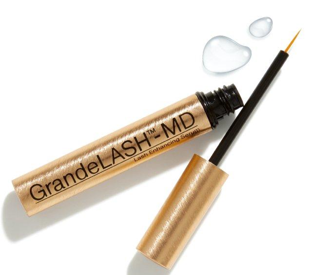 grandelash md lash enhancing serum