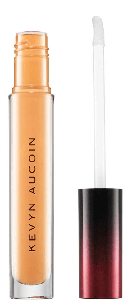 kevyn aucoin the etherealist concealer