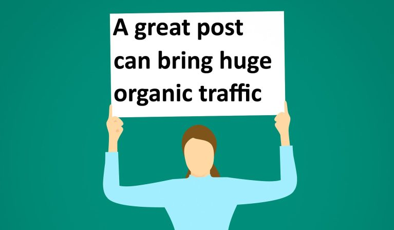 amazing guest posts for backlinks