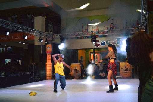 MAURICE HIPHOP IN MAURITIUS (12)