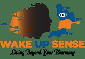 Wake Up Sense