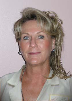 About Jenice Hickman