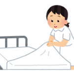 bed_sheet_kangoshi