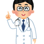 job_doctor