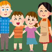 family_international