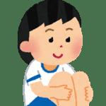 taiikuzuwari_girl