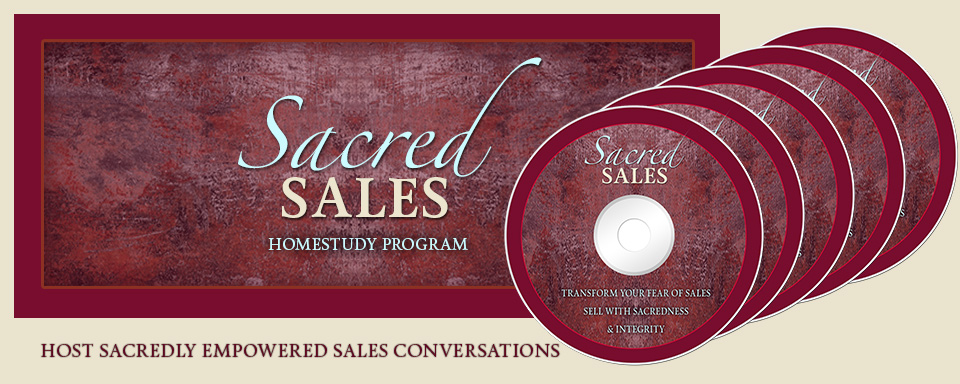 Sacred-Sales-DISPLAY