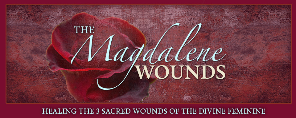 Magdalene-Wounds-Banner1