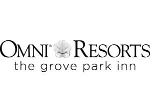 _GrovePark-Resorts-Black0_650bb3a1-5056-a36a-0aba60ffd7df5002
