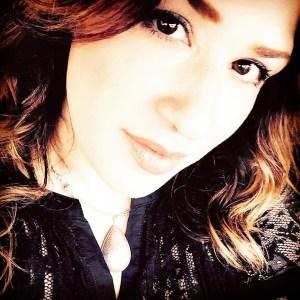 Cristina photo