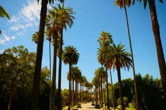 california-los-angeles-2