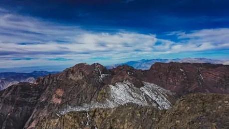 morocco-atlas-mountains-10