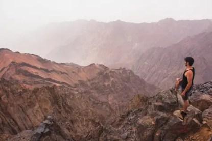 morocco-atlas-mountains-11
