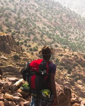 morocco-atlas-mountains-5