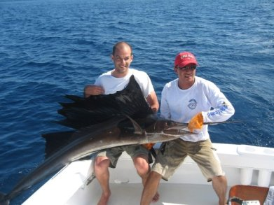 sailfish_costa_rica_1