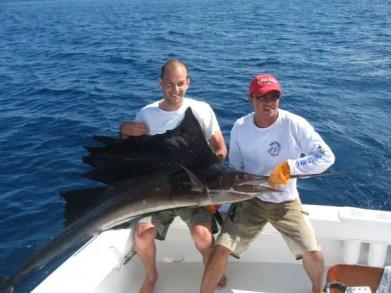 sailfish_costa_rica_1
