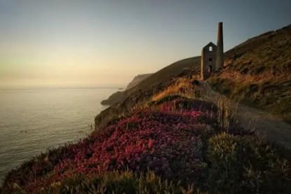 Best British National parks in UK