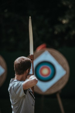archery-bow-hunting-1