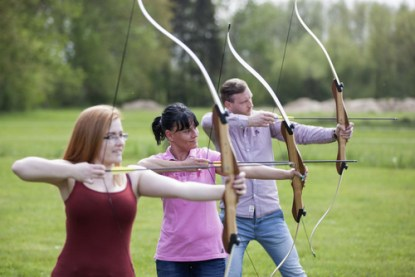 archery-bow-hunting-5