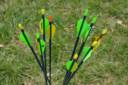 archery-bow-hunting-7