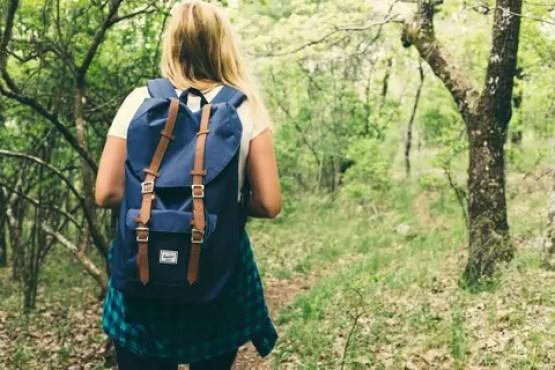 backpack-1836594