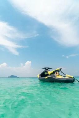 beach-watersports-10