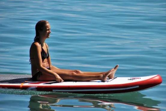 beach-watersports-5