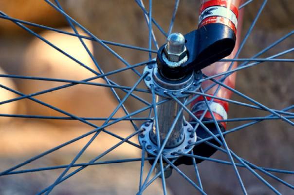 bicycle-tires-4159459