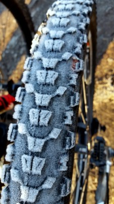 bike-2599091