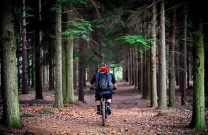 bike-biking-4