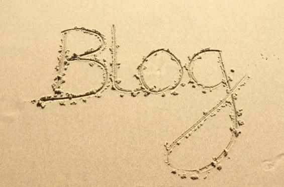 blog-970722