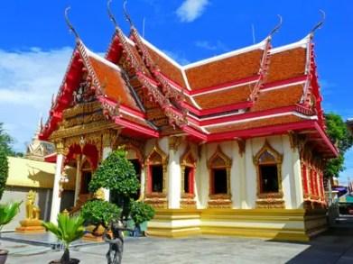 buddhism-1001947