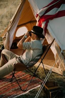 camping-camp-4
