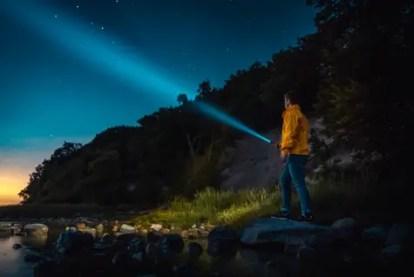 camping-night-3