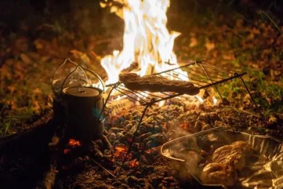 camping-night-6