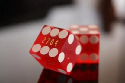 casino-gambling-1