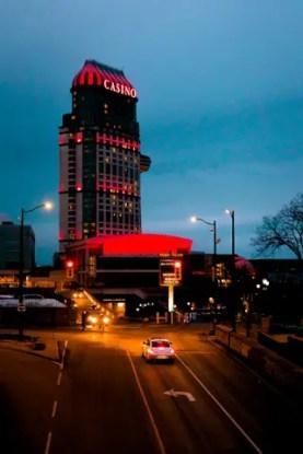 casino-gambling-4