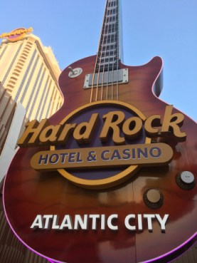 casino-gambling-atlantic-city-1