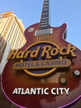 casino-gambling-atlantic-city-1