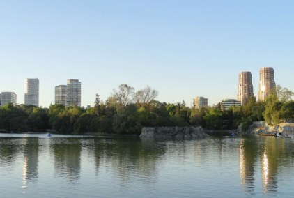 chapultepec-forest-lake-80434