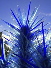 chihuly-1572920
