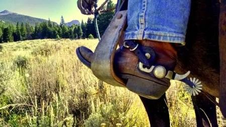 cowboy-2243027