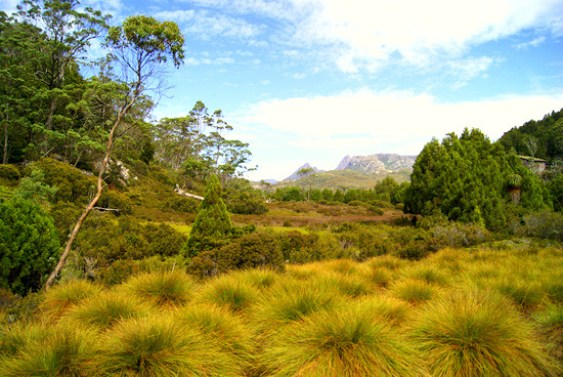 cradle-mountain-2081106_1920
